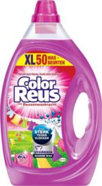 Color Reus Gel 50 wasbeurten
