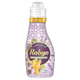 Robijn Wasverzachter Spa Sensation 750 ml