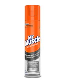 Mr Muscle Oven Reiniger 300ml