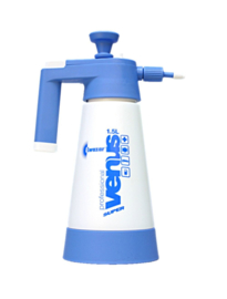 Venus Super Cleaning Pro+ 1,5L