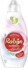Robijn Wasmiddel Wol & Fijn 18 wasbeurten