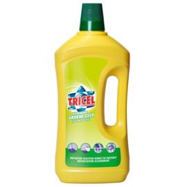 Tricel Vloeibare Groene Zeep 1L