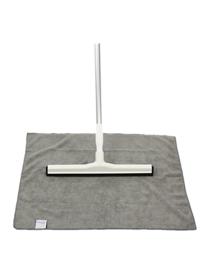 Hygyen MF Grey Vloerdoek / Dweil 60x70cm