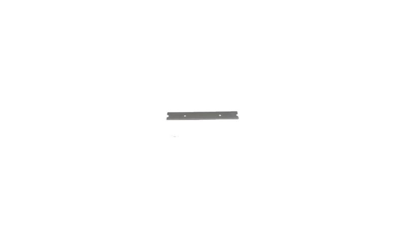 Vervangmessen Afsteekmes / Vloerschraper 10 stuks