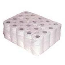 Folie toiletpapier