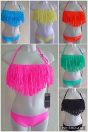 Braziliaanse Bikini