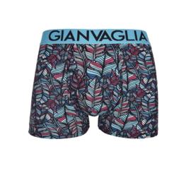 GIANVAGLIA® Heren Boxers Katoen 001