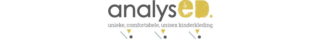 analysed-kidswear