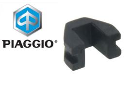 Ramplaatgeleider OEM - set van 3 stuks | Piaggio 4T