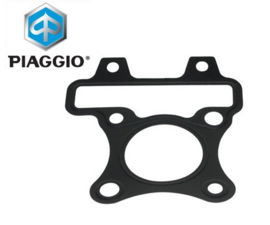 Koppakking OEM - Piaggio 4T