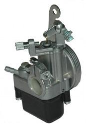 Carburateur Dellorto SHA 13-13 - Vespa Ciao / CItta / SI