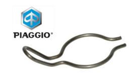 Kickstarter-borgclip OEM - Piaggio / Vespa 4T