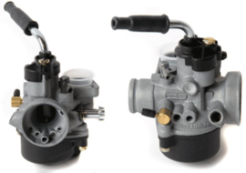 Carburateur Dellorto PHVA 12 QD