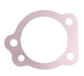 Koppakking BAC (aluminium) | Vespa Ciao - Si - Bravo
