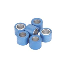 Variateurrolset LeoVince 15 x 12 mm - van 3,5 tot 8,6 gram