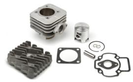 Cilinder Airsal | Piaggio AC 2T