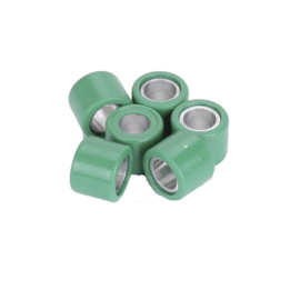 Variateurrolset LeoVince 16 x 13 mm - van 2,7 tot 8,5 gram