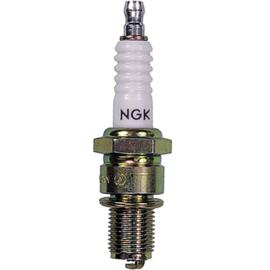 NGK - B - BM - BPR - BR series