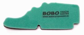 Luchtfilterelement Bobotech | Vespa 4T