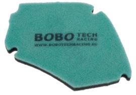 Luchtfilterelement Bobotech | Piaggio Zip