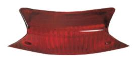Achterlichtglas | Piaggio Zip 2000 - ZIP 4T