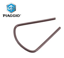 Contactslot Borgveer OEM B   Piaggio / Vespa