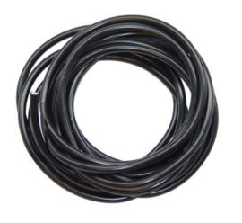 Bougie-kabels