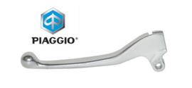 Remgreep OEM Links   Piaggio Fly