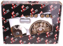 Variateur Bobotech snel - Piaggio 2T (vanaf 1998)