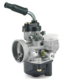 Carburateur Dellorto PHVA 17.5 ED