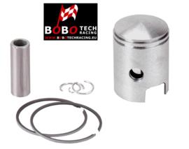 Zuiger Bobotech 38.20 P10- Vespa Ciao / Citta / SI / Grillo / Boxer / Bravo