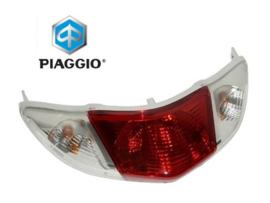 Achterlicht OEM | Piaggio Fly