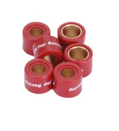 Variateurrolset Top Racing 15 x 12 mm - van 5,0 tot 10,5 gram