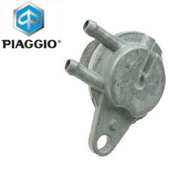 Benzinekraan / vacuümkraan OEM | Vespa Primavera / Sprint 4T