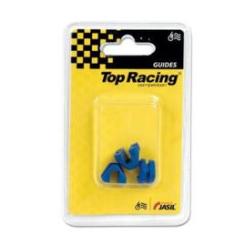 Ramplaatgeleider Top Racing voor Minarelli - per 3 stuks verpakt