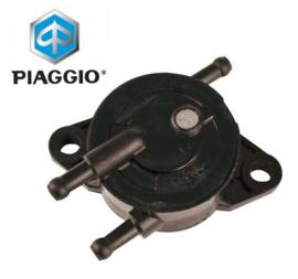 Benzinepomp OEM | Piaggio Fly 4T