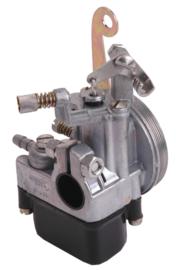 Carburateur Vespa Citta 12-12 IMI