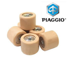 Variateurrolset OEM Piaggio 19 x 15,5 mm - 10,0 gram