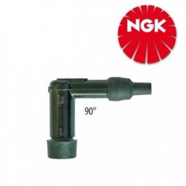 Bougiedop NGK VB05E 4T
