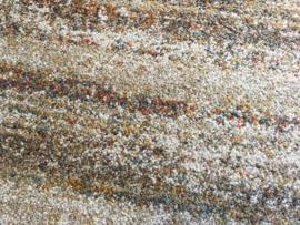 Modern: Stripe Berber Maat:160X230