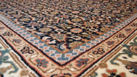 Perzisch: Herat Tapijt Maat: 171X241