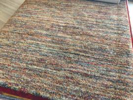 Stripe Berber Maat:160X230