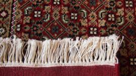 Perzisch: Mahi Tapijt Maat 171X254
