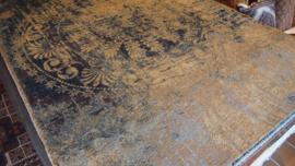 Modern: Izmir Sumak Art Tapijt Maat:160X230