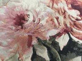Bouquet Tapijt Maat:160X230