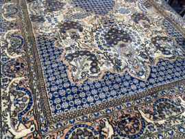Sarouck Royal Maat: 200X301