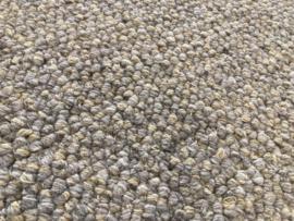 Boer'n Berber Maat:170X240