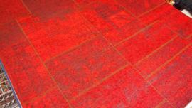 Modern: Luxor Tapijt Maat:160X235
