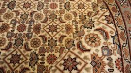Perzisch: Heralchi Tapijt Maat:237X172
