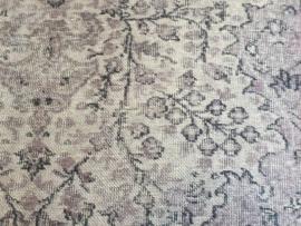 Modern: Vintage Sivas Tapijt Maat:160X230